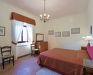 Picture 26 interior - Holiday House Casale La Contessa, Pontassieve
