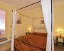 Picture 30 interior - Holiday House Casale La Contessa, Pontassieve