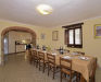 Picture 4 interior - Holiday House Casale La Contessa, Pontassieve