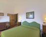 Picture 23 interior - Holiday House Casale La Contessa, Pontassieve