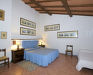 Picture 21 interior - Holiday House Casale La Contessa, Pontassieve