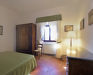 Picture 24 interior - Holiday House Casale La Contessa, Pontassieve