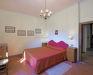 Picture 25 interior - Holiday House Casale La Contessa, Pontassieve