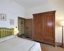 Picture 28 interior - Holiday House Casale La Contessa, Pontassieve