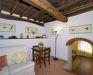 Picture 9 interior - Holiday House Casale La Contessa, Pontassieve