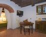 Picture 12 interior - Holiday House Casale La Contessa, Pontassieve