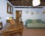 Picture 13 interior - Holiday House Casale La Contessa, Pontassieve
