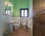 Picture 36 interior - Holiday House Casale La Contessa, Pontassieve