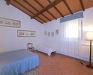 Picture 22 interior - Holiday House Casale La Contessa, Pontassieve