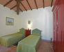 Picture 16 interior - Holiday House Casale La Contessa, Pontassieve
