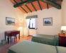 Picture 15 interior - Holiday House Casale La Contessa, Pontassieve
