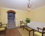 Picture 11 interior - Holiday House Casale La Contessa, Pontassieve