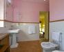 Picture 32 interior - Holiday House Casale La Contessa, Pontassieve