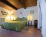 Picture 18 interior - Holiday House Casale La Contessa, Pontassieve
