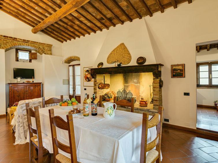 Antico Borgo S Lorenzo Cipresso (COL102)