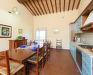 Image 9 - intérieur - Appartement La Corte, Colle Val d'Elsa