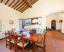 Image 7 - intérieur - Appartement La Corte, Colle Val d'Elsa