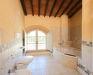 Image 15 - intérieur - Appartement La Corte, Colle Val d'Elsa