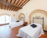 Image 17 - intérieur - Appartement La Corte, Colle Val d'Elsa