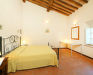 Image 13 - intérieur - Appartement La Corte, Colle Val d'Elsa