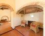 Image 5 - intérieur - Appartement La Corte, Colle Val d'Elsa