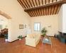Image 3 - intérieur - Appartement La Corte, Colle Val d'Elsa