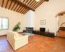 Image 4 - intérieur - Appartement La Corte, Colle Val d'Elsa