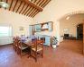 Image 6 - intérieur - Appartement La Corte, Colle Val d'Elsa