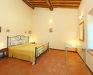 Image 14 - intérieur - Appartement La Corte, Colle Val d'Elsa
