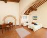 Image 16 - intérieur - Appartement La Corte, Colle Val d'Elsa