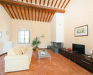 Image 2 - intérieur - Appartement La Corte, Colle Val d'Elsa