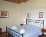 Image 3 - intérieur - Appartement Piccola Corte, Colle Val d'Elsa