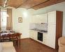 Image 2 - intérieur - Appartement Piccola Corte, Colle Val d'Elsa