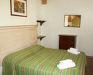 Foto 3 interior - Apartamento Il Cortino, Colle Val d'Elsa
