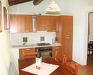 Foto 2 interior - Apartamento Il Cortino, Colle Val d'Elsa