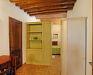 Foto 4 interior - Apartamento Il Cortino, Colle Val d'Elsa
