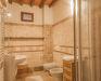 Foto 8 interior - Apartamento Il Borghetto, Barberino del Mugello