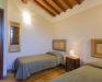 Foto 6 interior - Apartamento Il Borghetto, Barberino del Mugello