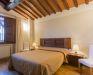 Foto 5 interior - Apartamento Il Borghetto, Barberino del Mugello