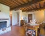 Foto 4 interior - Apartamento Il Borghetto, Barberino del Mugello