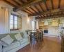 Foto 3 interior - Apartamento Il Borghetto, Barberino del Mugello