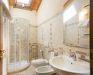 Foto 10 interior - Apartamento Il Borghetto, Barberino del Mugello