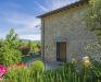 Foto 20 exterior - Apartamento Il Borghetto, Barberino del Mugello