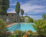 Foto 10 exterior - Apartamento Il Borghetto, Barberino del Mugello