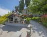 Foto 14 exterior - Apartamento Il Borghetto, Barberino del Mugello
