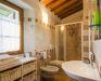 Foto 9 interior - Apartamento Il Borghetto, Barberino del Mugello