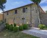 Foto 13 exterior - Apartamento Il Borghetto, Barberino del Mugello