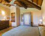 Foto 7 interior - Apartamento Il Borghetto, Barberino del Mugello