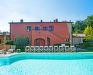 Foto 13 exterieur - Appartement La Chicca, San Gimignano