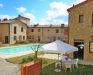 Foto 11 exterieur - Appartement La Chicca, San Gimignano
